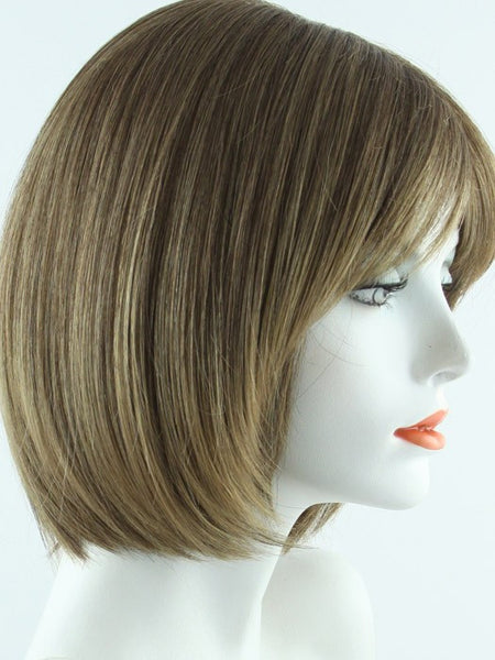 ERIKA-Women's Wigs-AMORE-MARBLE-BROWN-SIN CITY WIGS