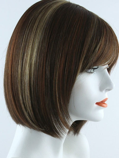 ERIKA-Women's Wigs-AMORE-RAZBERRY-ICE-SIN CITY WIGS