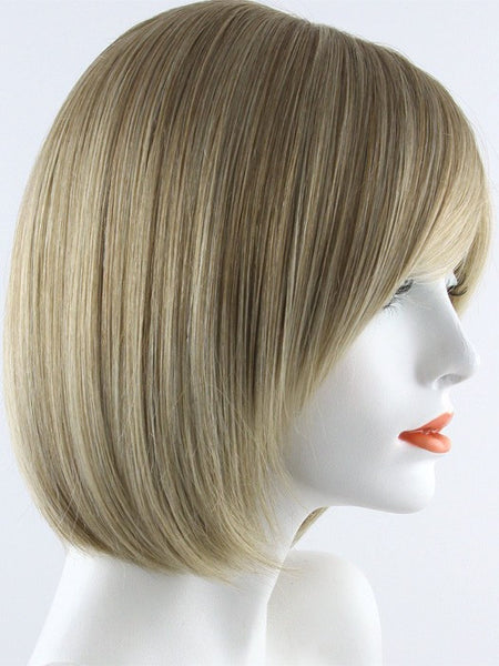 ERIKA-Women's Wigs-AMORE-SPRING-HONEY-SIN CITY WIGS