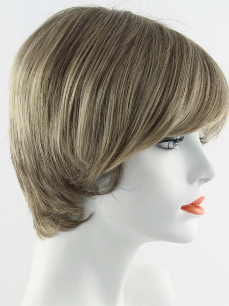 EXCITE-Women's Wigs-RAQUEL WELCH-R1020-SIN CITY WIGS