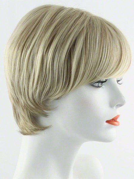 EXCITE-Women's Wigs-RAQUEL WELCH-R14/88H Golden Wheat-SIN CITY WIGS