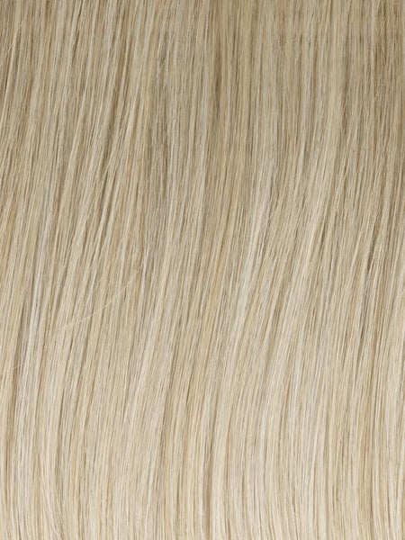 FASHION STAPLE-Women's Wigs-GABOR WIGS-GL23-101 SUN-KISSED BEIGE-SIN CITY WIGS