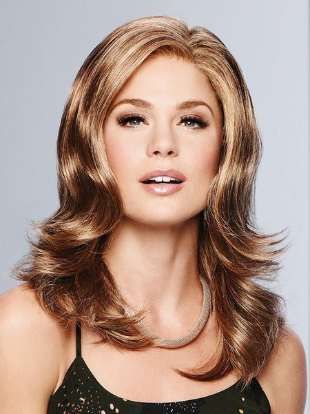 FASHION STAPLE-Women's Wigs-GABOR WIGS-SIN CITY WIGS