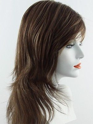 FELICITY-Women's Wigs-RENE OF PARIS-AUBURN-SUGAR-SIN CITY WIGS