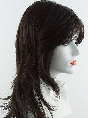 FELICITY-Women's Wigs-RENE OF PARIS-CAPPUCINO-SIN CITY WIGS