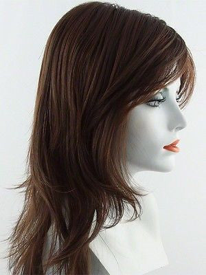 FELICITY-Women's Wigs-RENE OF PARIS-CHESTNUT-SIN CITY WIGS