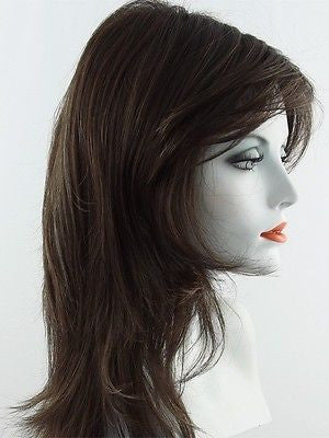 FELICITY-Women's Wigs-RENE OF PARIS-COFFEE-LATTE-SIN CITY WIGS