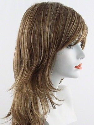 FELICITY-Women's Wigs-RENE OF PARIS-COPPER-GLAZE-SIN CITY WIGS