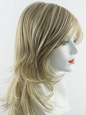 FELICITY-Women's Wigs-RENE OF PARIS-CREAMY-TOFFEE-R-SIN CITY WIGS