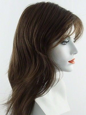FELICITY-Women's Wigs-RENE OF PARIS-DARK-CHOCOLATE-SIN CITY WIGS