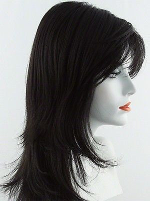 FELICITY-Women's Wigs-RENE OF PARIS-EXPRESSO-SIN CITY WIGS