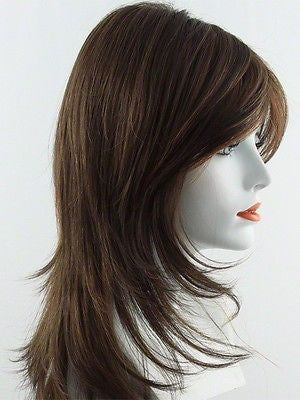 FELICITY-Women's Wigs-RENE OF PARIS-GINGER-H-SIN CITY WIGS