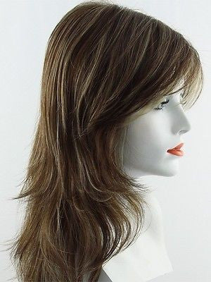 FELICITY-Women's Wigs-RENE OF PARIS-ICED-MOCHA-SIN CITY WIGS