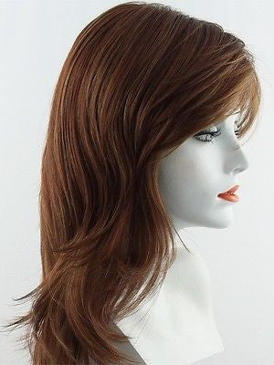 FELICITY-Women's Wigs-RENE OF PARIS-IRISH-SPICE-SIN CITY WIGS