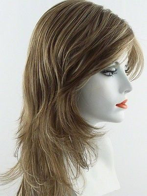 FELICITY-Women's Wigs-RENE OF PARIS-MAPLE-SUGAR-SIN CITY WIGS