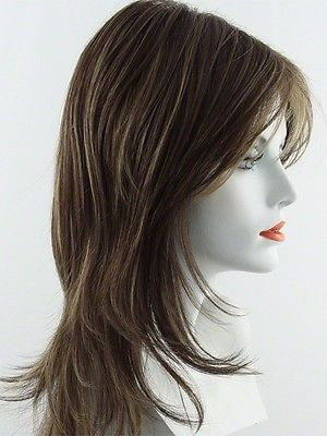 FELICITY-Women's Wigs-RENE OF PARIS-MARBLE-BROWN-SIN CITY WIGS