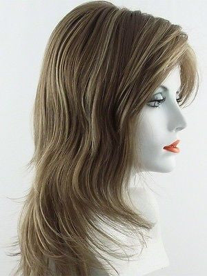 FELICITY-Women's Wigs-RENE OF PARIS-MOCHACCINO-SIN CITY WIGS
