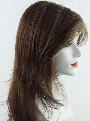 FELICITY-Women's Wigs-RENE OF PARIS-RAZBERRY-ICE-SIN CITY WIGS