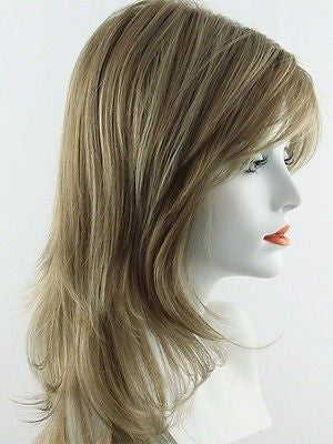 FELICITY-Women's Wigs-RENE OF PARIS-SPRING-HONEY-SIN CITY WIGS
