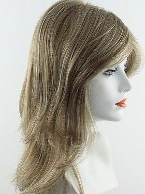 FELICITY-Women's Wigs-RENE OF PARIS-STRAWBERRY-SWIRL-SIN CITY WIGS