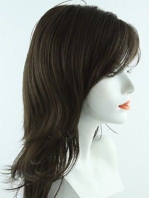 FELICITY-Women's Wigs-RENE OF PARIS-TOASTED-BROWN-SIN CITY WIGS
