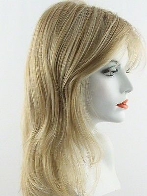 FELICITY-Women's Wigs-RENE OF PARIS-VANILLA-LUSH-SIN CITY WIGS