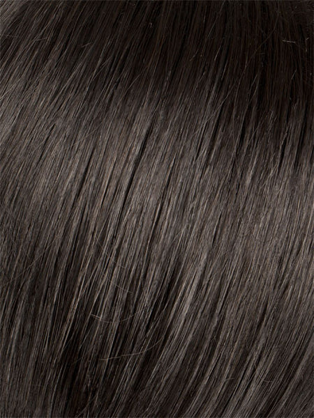 GRATITUDE-Women's Wigs-GABOR WIGS-DARK-BROWN-SIN CITY WIGS