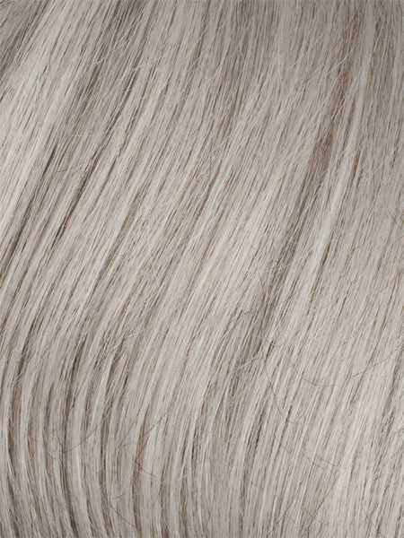 GRATITUDE-Women's Wigs-GABOR WIGS-LIGHT-GREY-SIN CITY WIGS