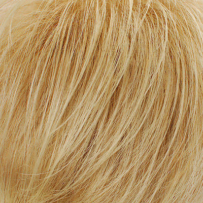 GRIFFIN-Women's Wigs-TONY OF BEVERLY HILLS-613T27-SIN CITY WIGS