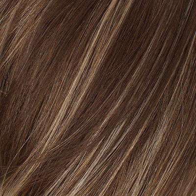 GRIFFIN-Women's Wigs-TONY OF BEVERLY HILLS-CARAMEL KISS-SIN CITY WIGS