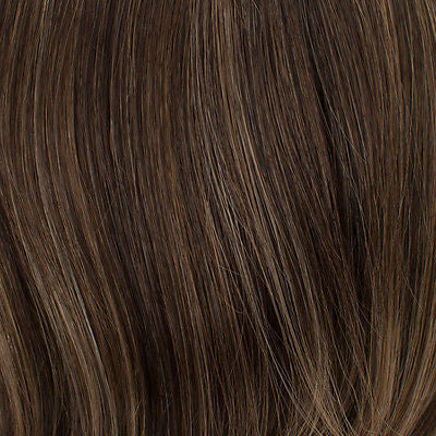GRIFFIN-Women's Wigs-TONY OF BEVERLY HILLS-KAHLUA-SIN CITY WIGS