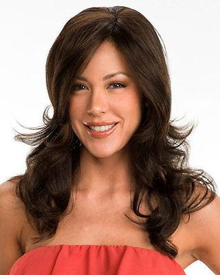 GRIFFIN-Women's Wigs-TONY OF BEVERLY HILLS-SIN CITY WIGS