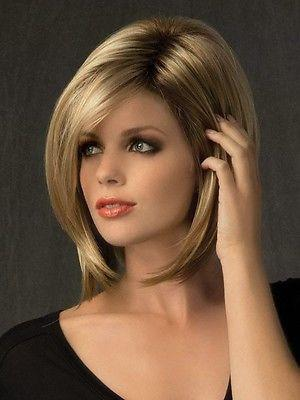HAILEY-Women's Wigs-NORIKO-SIN CITY WIGS