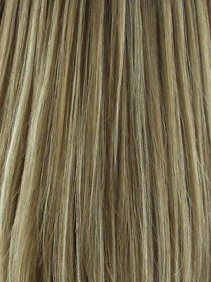 HAILEY-Women's Wigs-NORIKO-Nutmeg R-SIN CITY WIGS