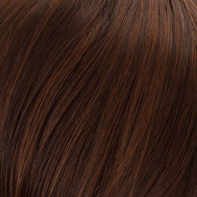 HARLOW-Women's Wigs-TONY OF BEVERLY HILLS-DARK AUBURN-SIN CITY WIGS