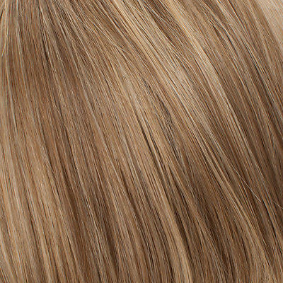 HARLOW-Women's Wigs-TONY OF BEVERLY HILLS-MALIBU BLONDE-SIN CITY WIGS