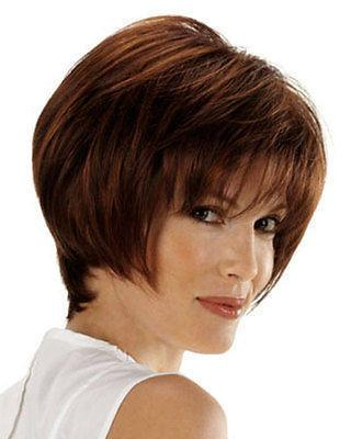 HARLOW-Women's Wigs-TONY OF BEVERLY HILLS-SIN CITY WIGS