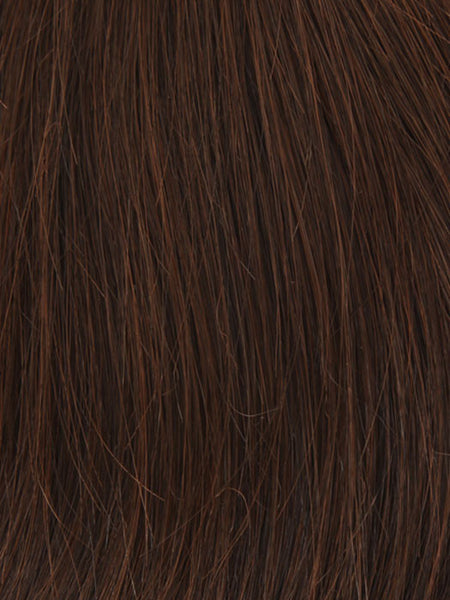 JENNIFER PETITE-Women's Wigs-LOUIS FERRE-8/32-SIN CITY WIGS