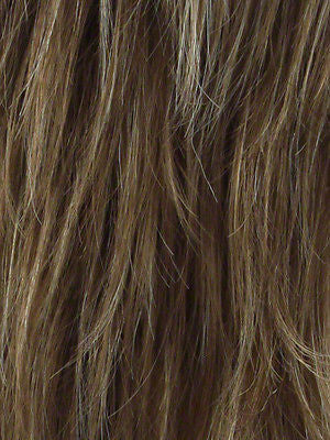 KAYLEE.-Women's Wigs-NORIKO-Maple Sugar-SIN CITY WIGS