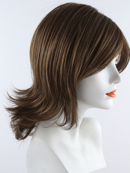 KOURTNEY-Women's Wigs-RENE OF PARIS-AUBURN-SUGAR-SIN CITY WIGS