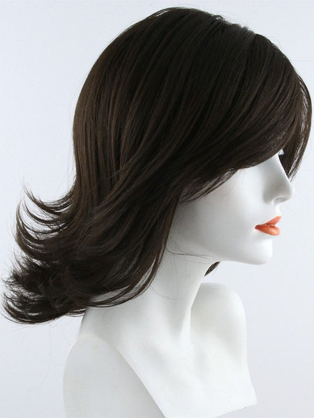 KOURTNEY-Women's Wigs-RENE OF PARIS-CAPPUCINO-SIN CITY WIGS
