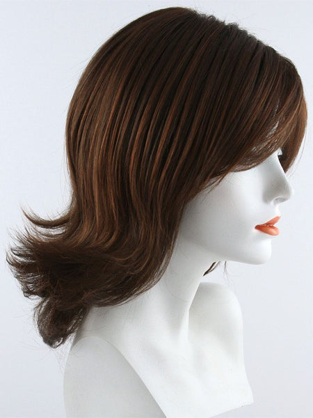 KOURTNEY-Women's Wigs-RENE OF PARIS-CHESTNUT-SIN CITY WIGS