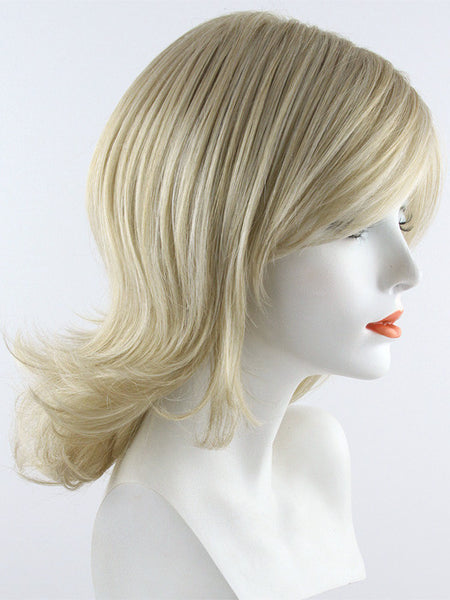 KOURTNEY-Women's Wigs-RENE OF PARIS-CREAMY-BLONDE-SIN CITY WIGS