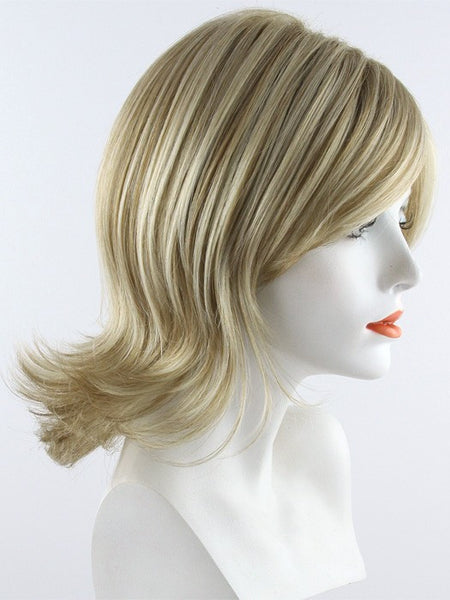 KOURTNEY-Women's Wigs-RENE OF PARIS-CREAMY-TOFFEE-SIN CITY WIGS