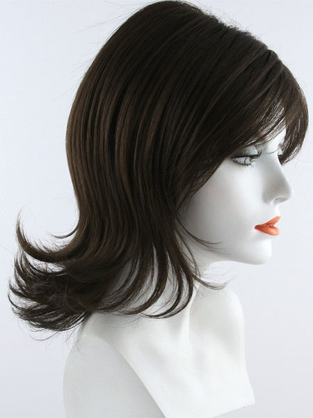 KOURTNEY-Women's Wigs-RENE OF PARIS-DARK-CHOCOLATE-SIN CITY WIGS