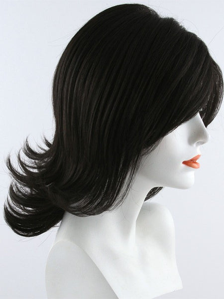 KOURTNEY-Women's Wigs-RENE OF PARIS-EXPRESSO-SIN CITY WIGS
