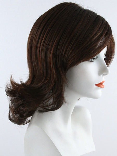 KOURTNEY-Women's Wigs-RENE OF PARIS-GARNET-GLAZE-SIN CITY WIGS