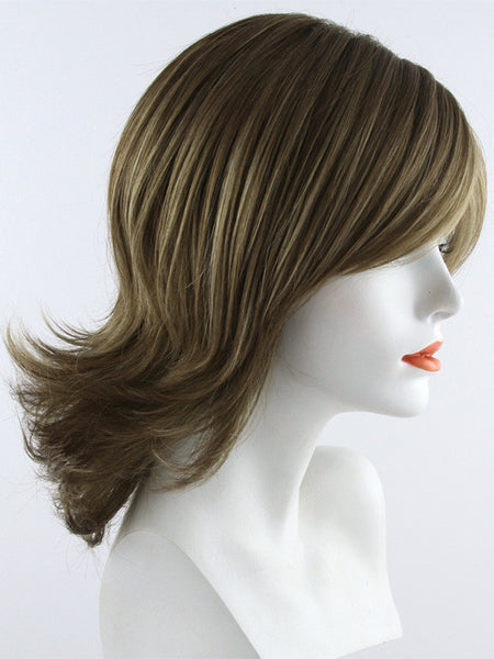 KOURTNEY-Women's Wigs-RENE OF PARIS-HONEY-WHEAT-SIN CITY WIGS