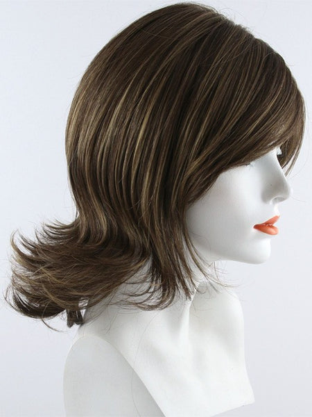 KOURTNEY-Women's Wigs-RENE OF PARIS-MARBLE-BROWN-SIN CITY WIGS