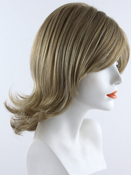 KOURTNEY-Women's Wigs-RENE OF PARIS-SPRING-HONEY-SIN CITY WIGS